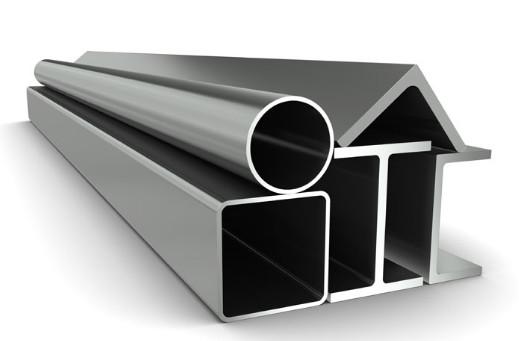 types of steel and cores steel door. Black Bedroom Furniture Sets. Home Design Ideas