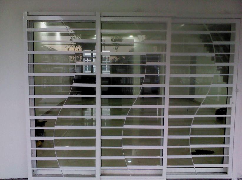 Stainless Steel Windows Stainless Steel Windows Design