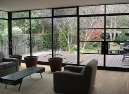 contemporary-steel-framed-windows-and-doors-in-sydney