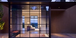 elegant-steel-framed-windows-design