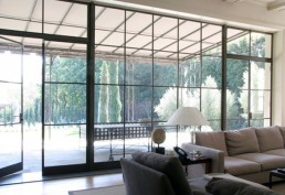 inspirational-steel-framed-window-design