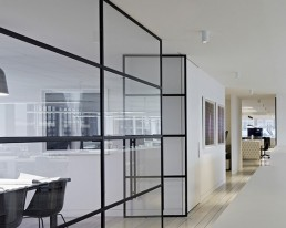 minimal-design-steel-doors
