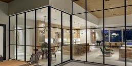 modern-windows-and-doors-in-sydney-made-of-steel