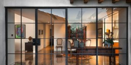 premium-quality-steel-door-frame-in-sydney