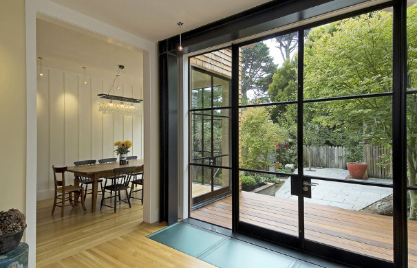 secure-safe-residential-steel-doors