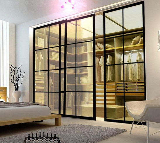 sliding-steel-doors